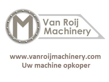 Opkoper metaalbewerkingsmachines metaalbewerkingsmachines verkopen opkoper houtbewerkingsmachines houtbewerkingsmachines verkopen opkoper industriële machines industriële machines verkopen