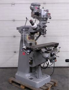 Bridgeport freesbank Bridgeport freesmachine Bridgeport frees