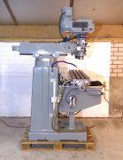 Torenfreesmachine torenfrees gebruikte freesbank Arlo freesmachine