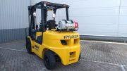 Hyundai 40L-7A_hyundai heftruck_8
